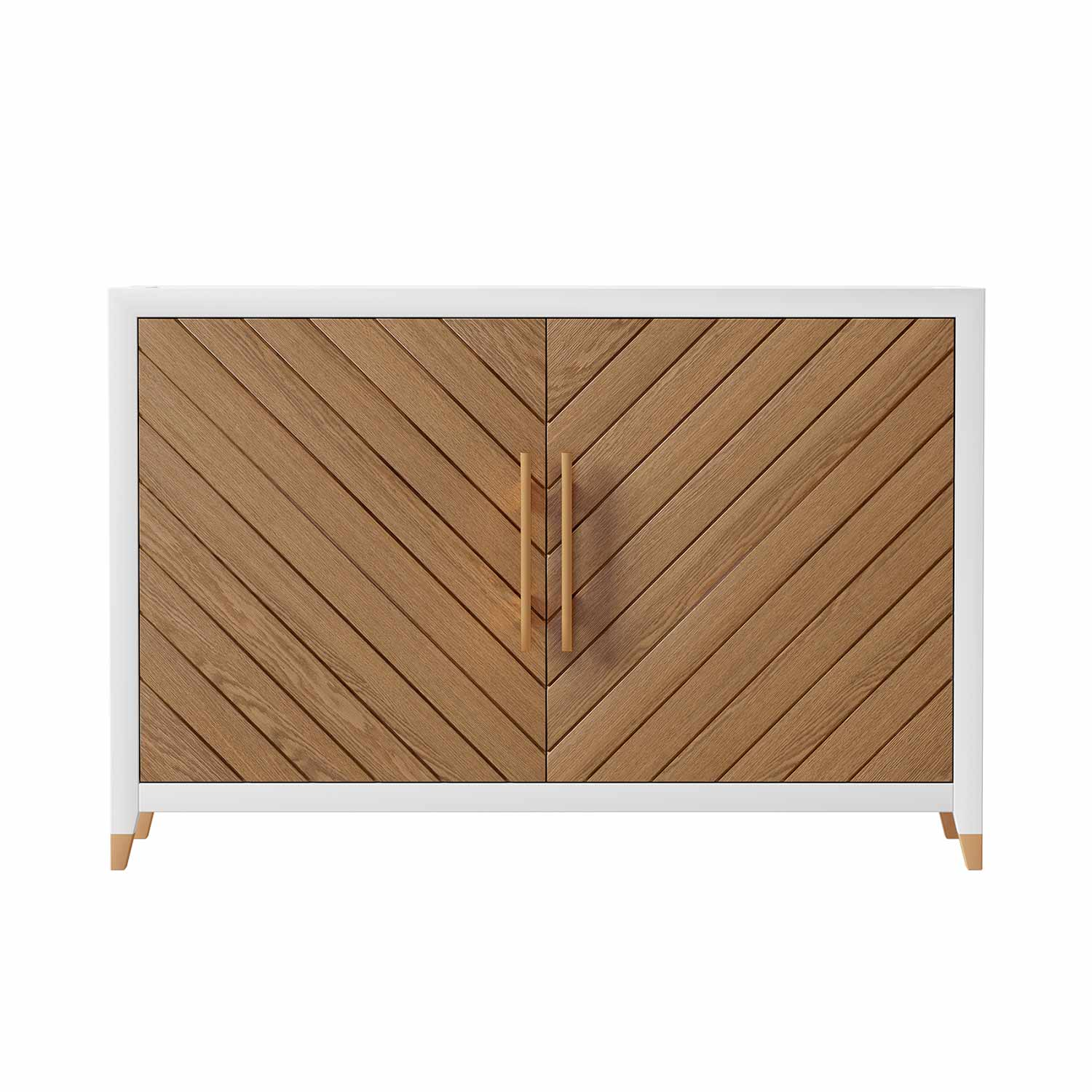 Chest-drawers-N1-Arnika-1