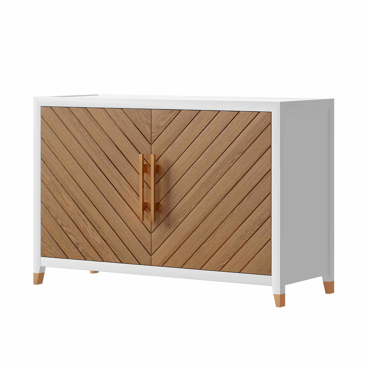 Chest-drawers-N1-Arnika-2