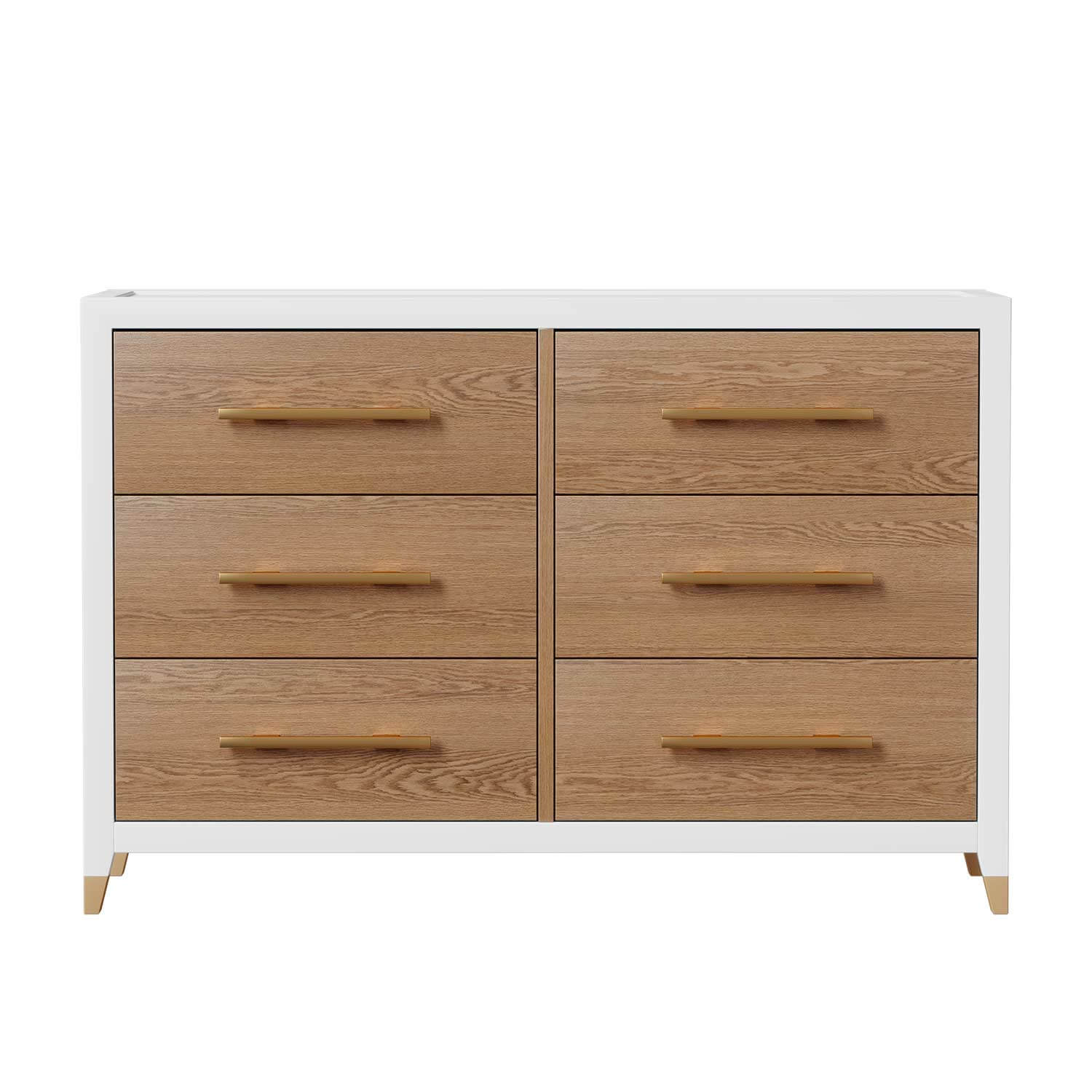 Chest-drawers-N2-Arnika-1