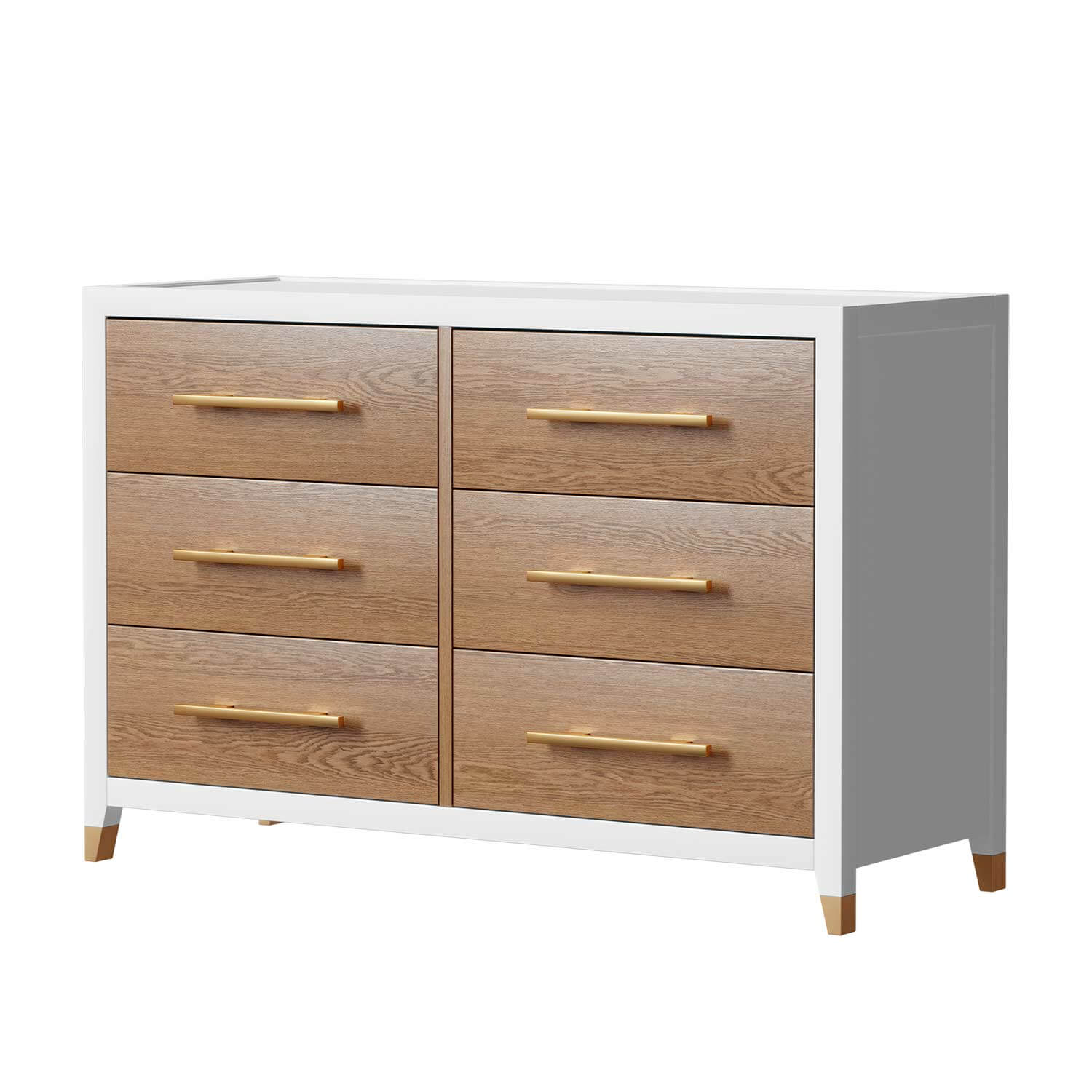 Chest-drawers-N2-Arnika-2