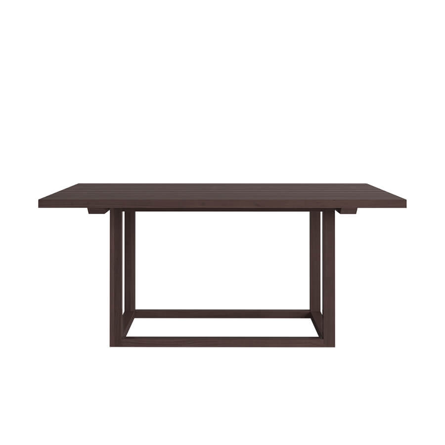 dinning-table-n1-palermo-1