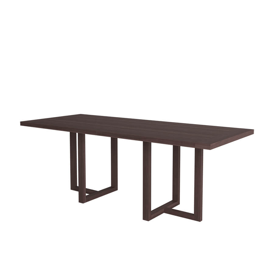 dinning-table-n2-palermo-2