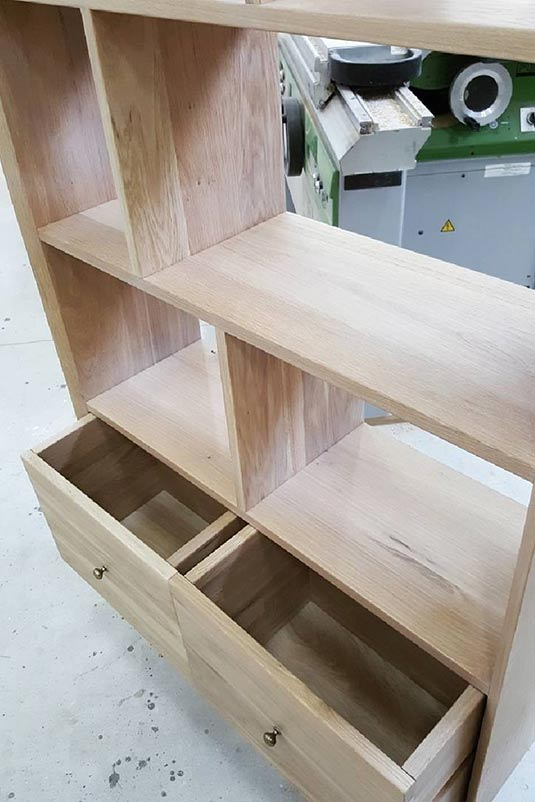 bookcase-jordan-furnitera-2